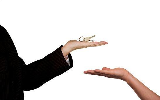 Investissement locatif et résidence principale - que choisir ?
