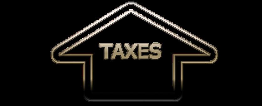 Optimisation fiscale - Payer moins d lazyload'impôts