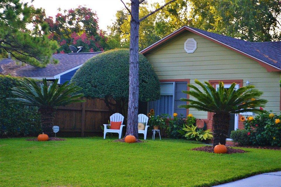 5 critères pour choisir son assurance habitation