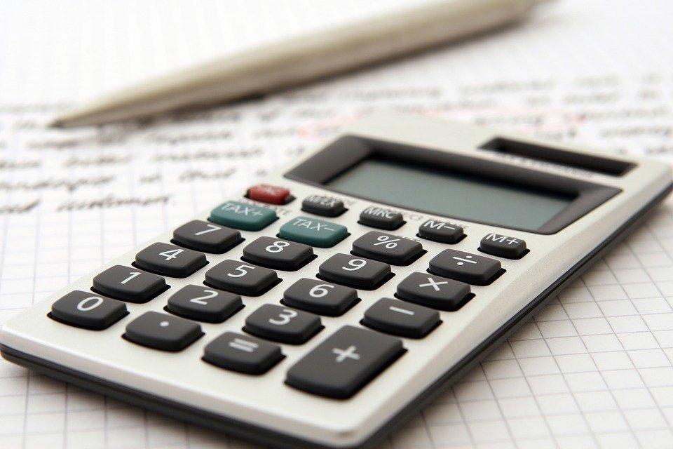 Combien coûte la garantie loyer impayé