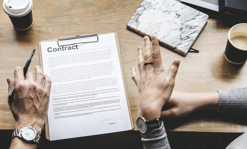Comment résilier son contrat d lazyload'assurance habitation