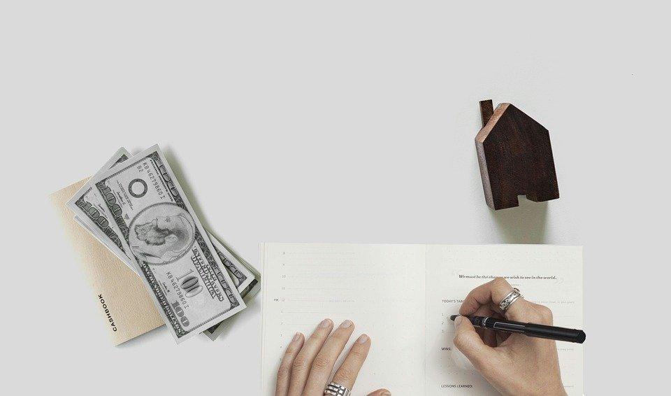 Encadrement des loyers - Qu lazyload'est-ce que c'est