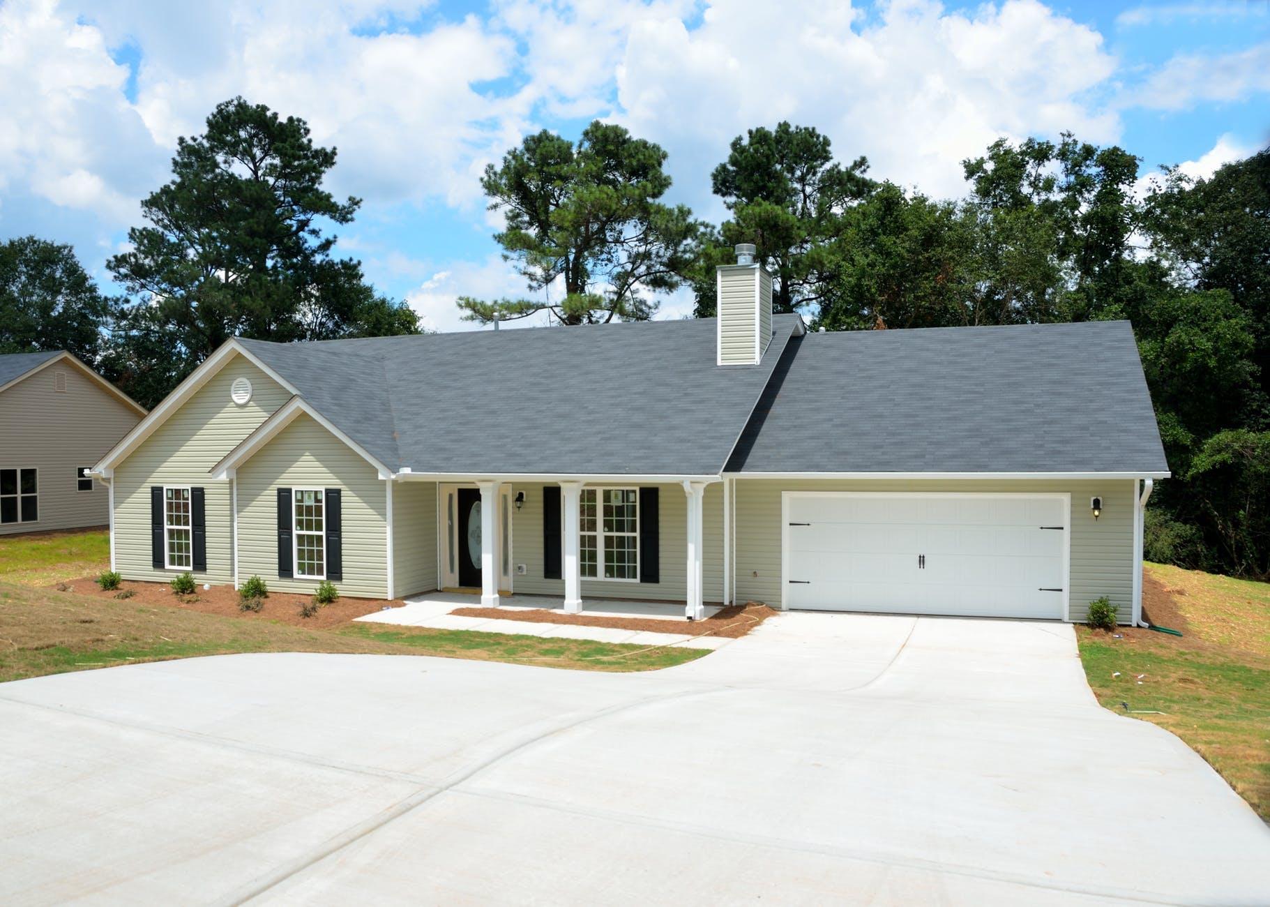 Expulsion locataire - Location immobilière