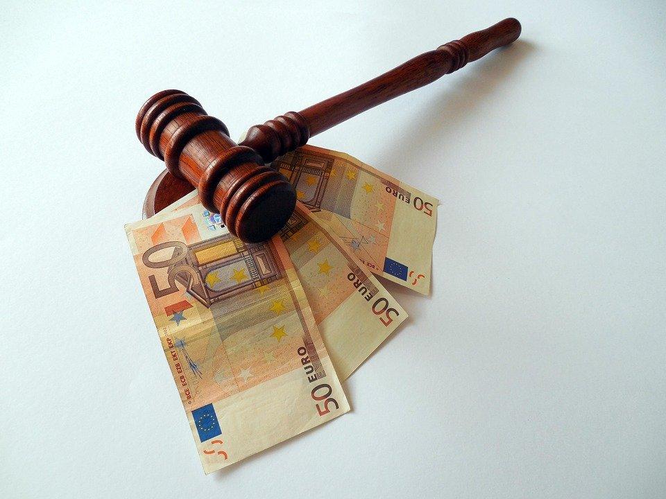 Réglementation de l lazyload'encadrement des loyers