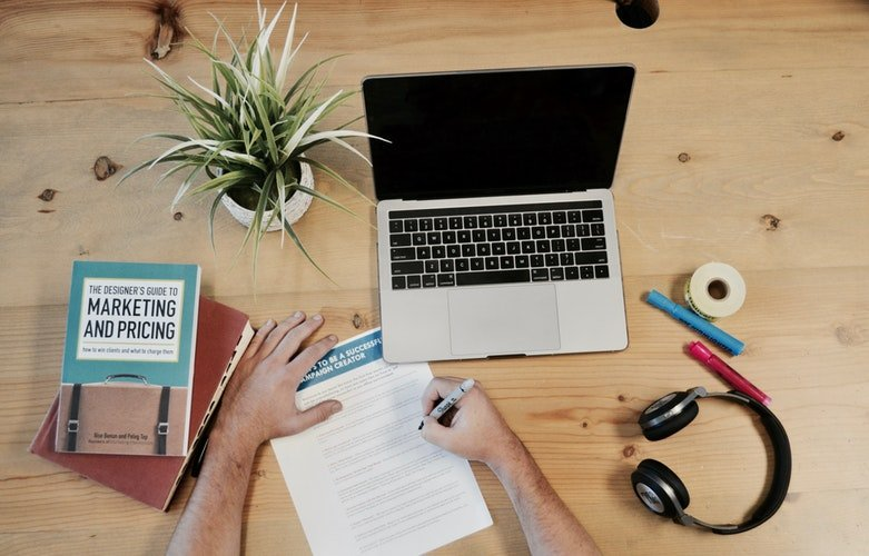 7 étapes pour créer son agence marketing