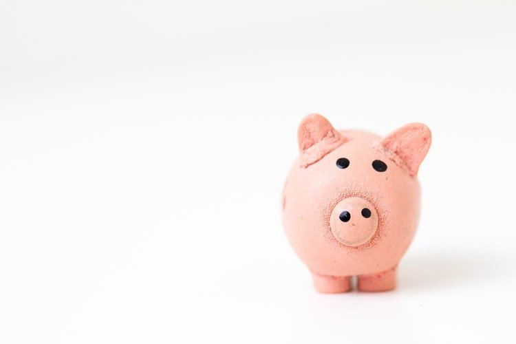 Apprendre à bien gérer ses finances pour sortir de la rat race
