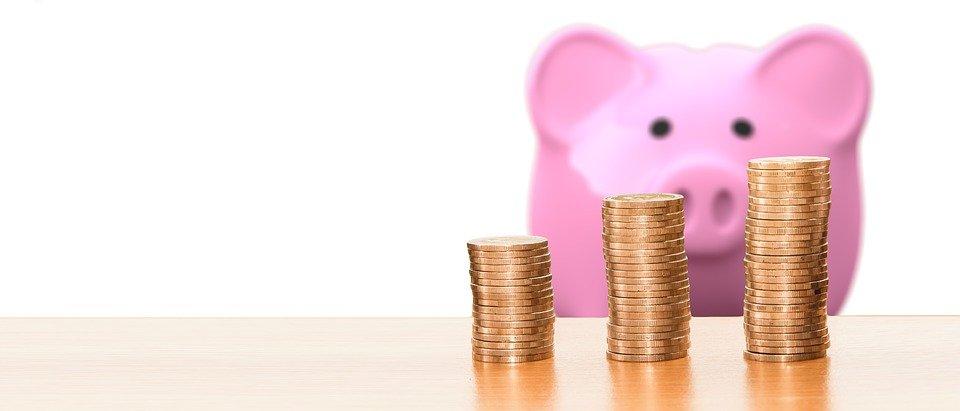 Apprendre à faire des économies pour devenir millionnaire