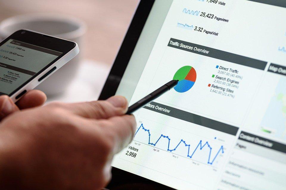 Vendre en ligne - Augmenter sa visibilité sur internet