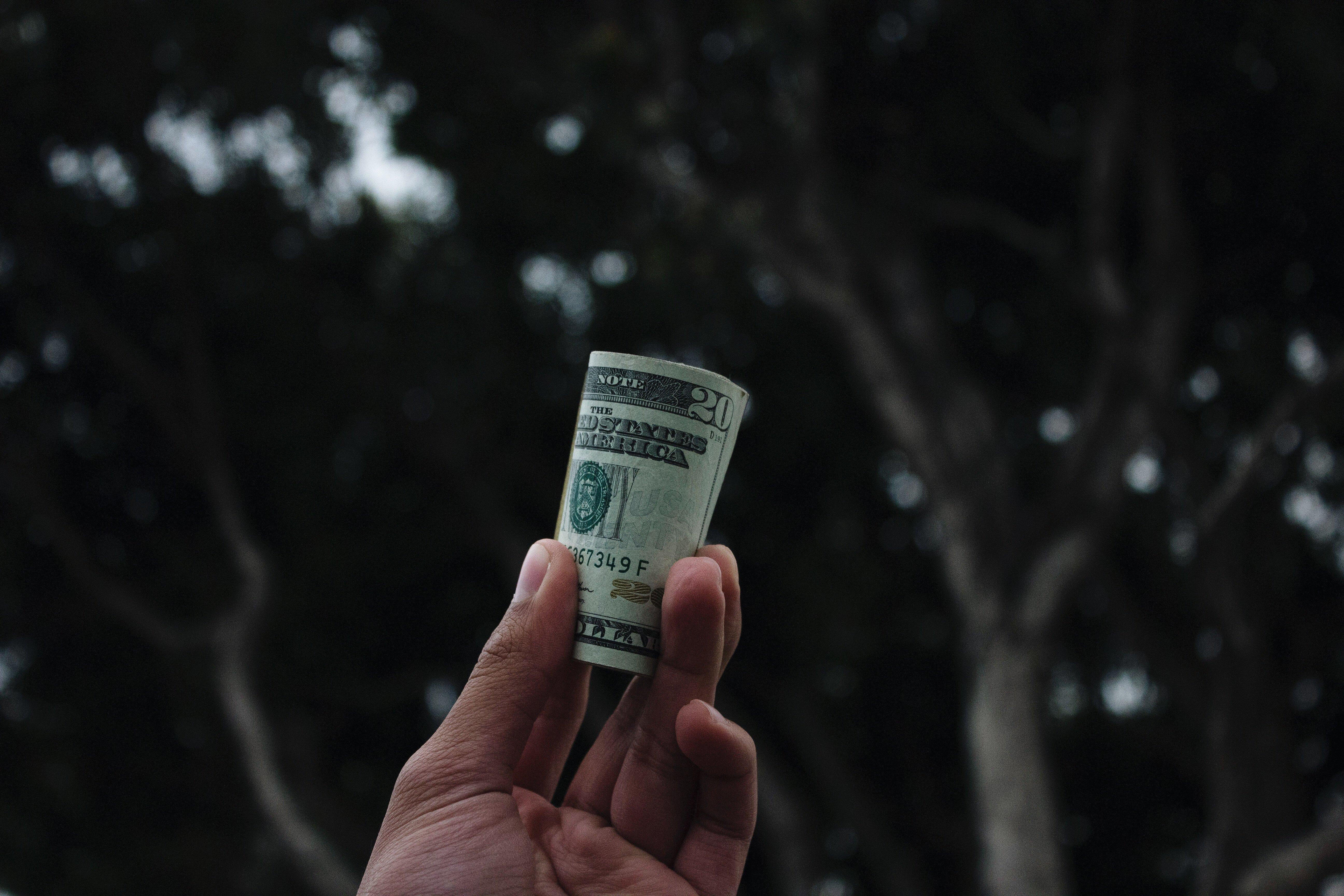 Comment générer un complement de revenu