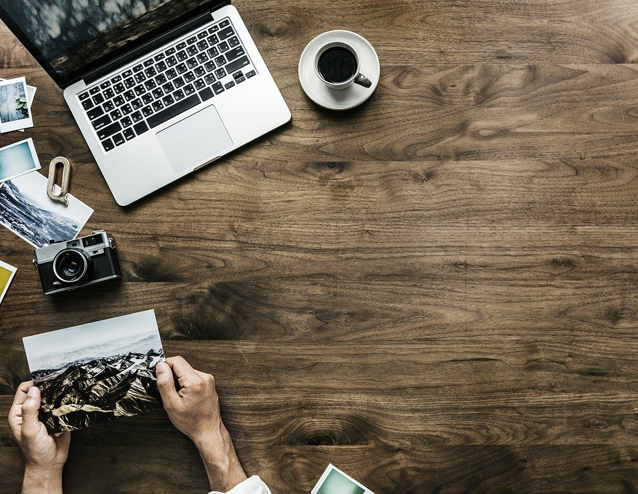 Comment gagner de l lazyload'argent en ligne