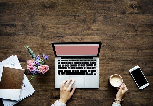 Complement de revenu sur internet