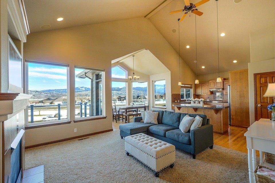 Les éléments subjectifs dans le descriptif de vos annonces immobilières