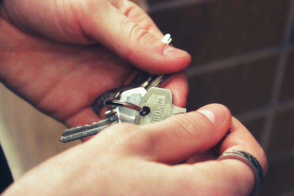Primo-accédant - Comment préparer son premier achat immobilier