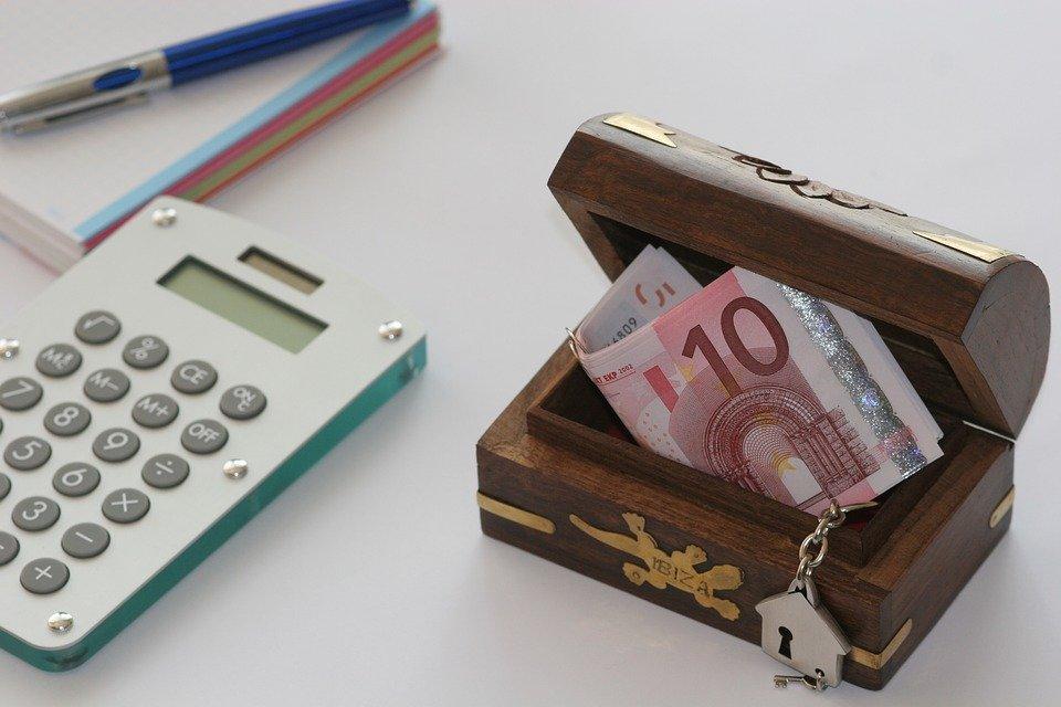 Travailler en freelance - Protections sociales et régime fiscal du freelance