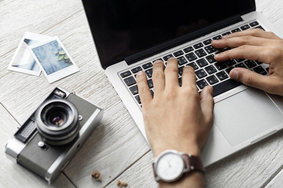 Vendre ses photos pour gagner de l lazyload'argent en ligne