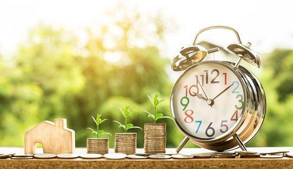 Pourquoi générer du cash flow positif