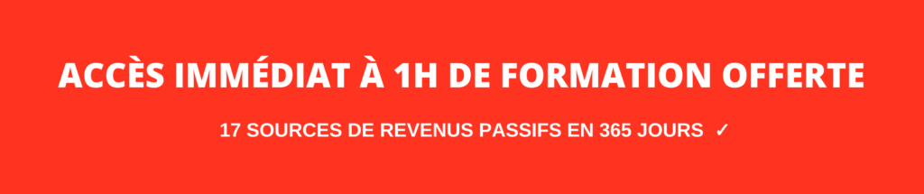 https://formation.operationbusiness.fr/17-sources-de-revenus-passifs