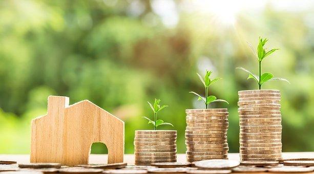 Erreurs dans l'immobilier - S'engager tardivement