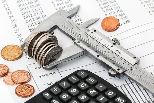Planifier pour devenir autonome financièrement