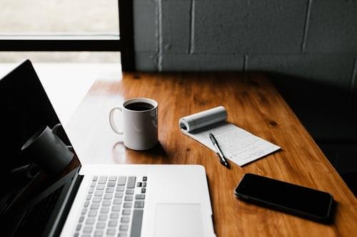 Créer son entreprise - Le business plan