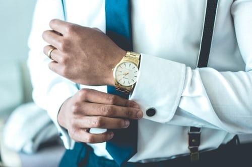 Devenir riche - Ce qui va changer