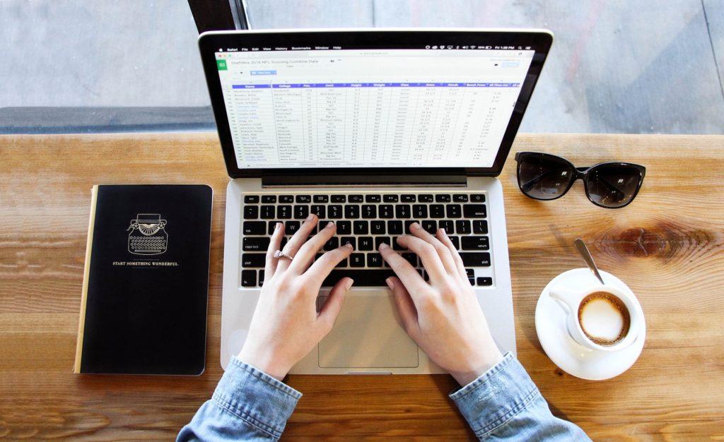 Atteindre ses objectifs - Nécessité d'un travail productif