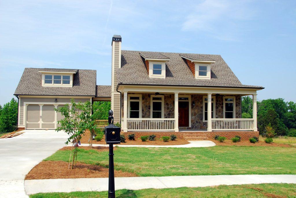 Erreur à éviter dans l'immobilier : Achat précoce de résidence principale