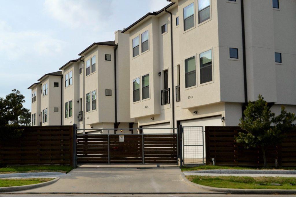 Investir dans l'immobilier locatif -  Une question de savoir-faire