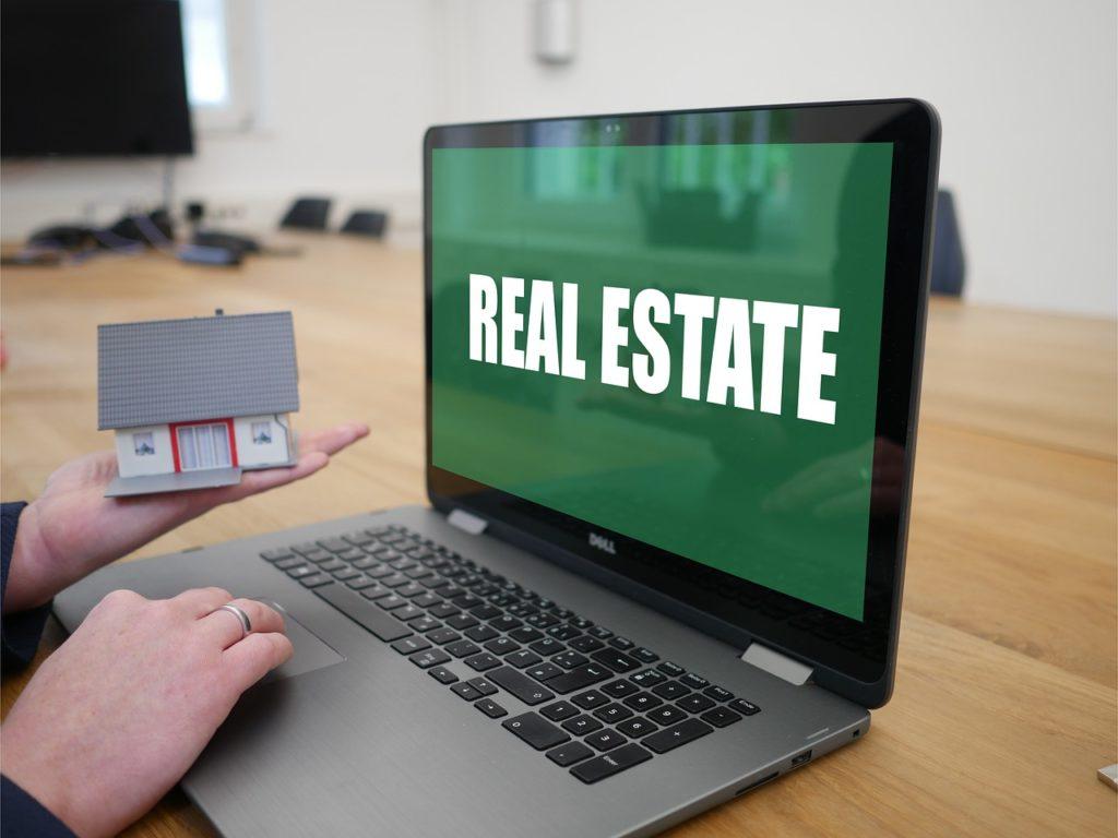 Investissement immobilier - Un pilier de la liberté financière