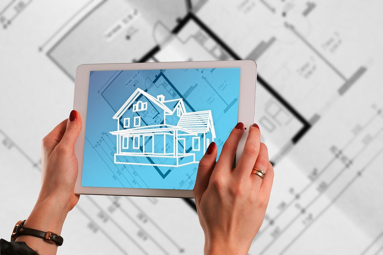 Investissement immobilier : Une opportunité