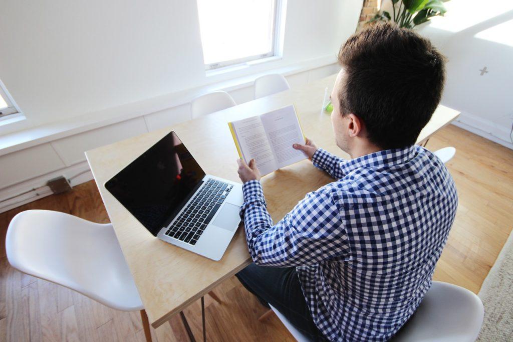 Business rentables - Rechercher une les bonnes idées