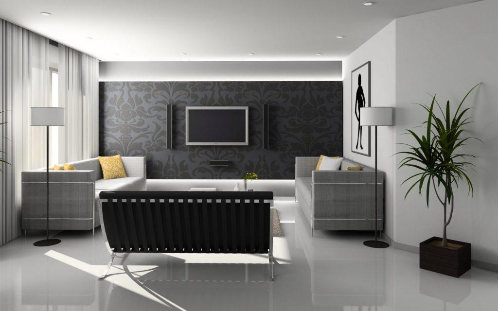 Pratiquer le minimalisme pour etre efficace