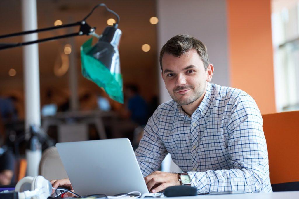 Salarié ou entrepreneur - Multiplier les activités à revenu passif