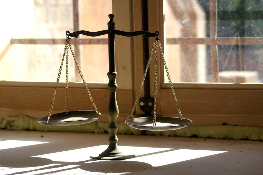 Investisseur immobilier - La légalité des activités est primordiale