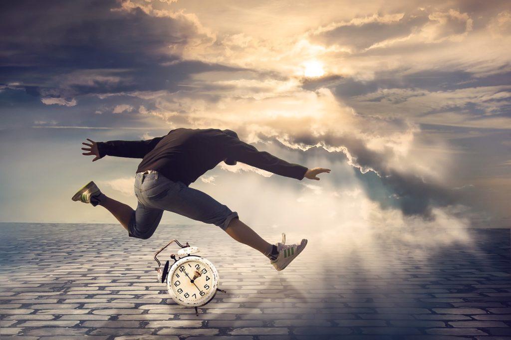 Gérer son temps - Aptitude indispensable pour optimiser l'efficacité