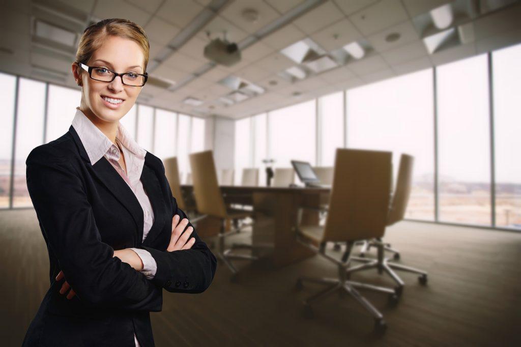 Devenir indépendant financièrement - Etre à son propre compte
