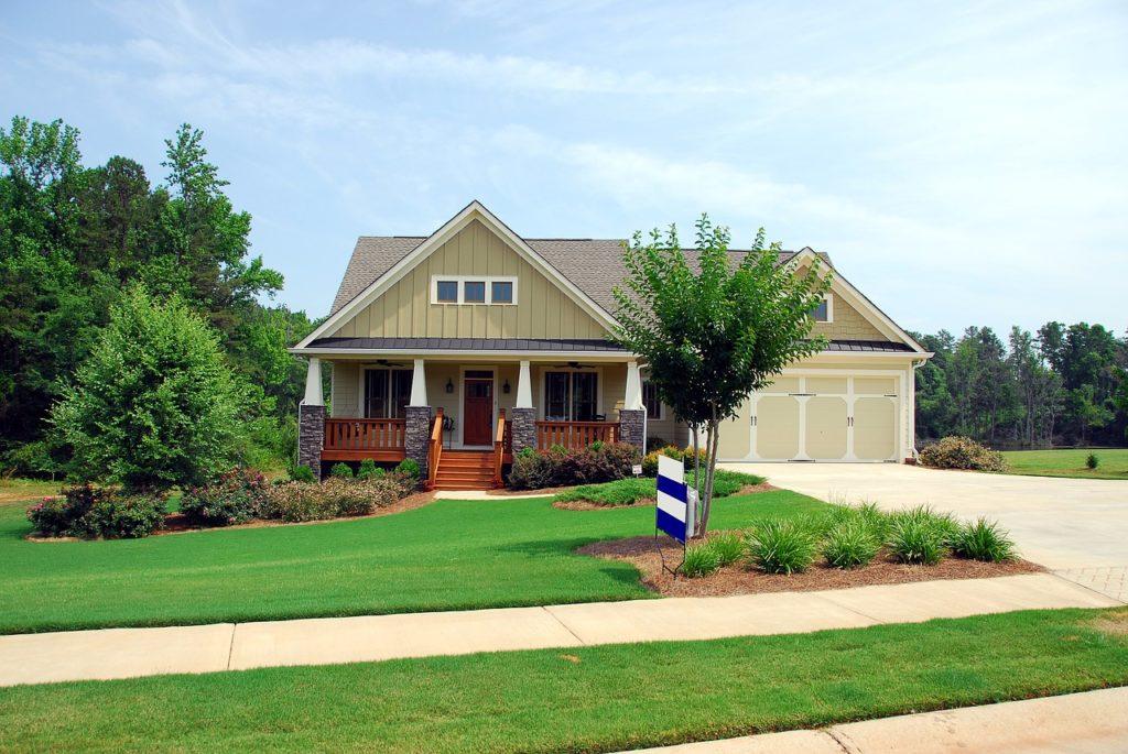 Achat immobilier - Proposer un montant inférieur à l'offre