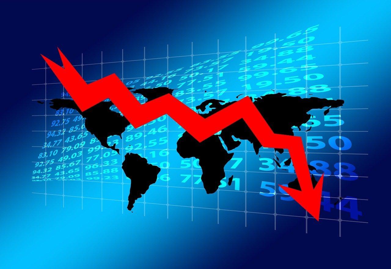 Crise financière - Il est possible de s'en sortir