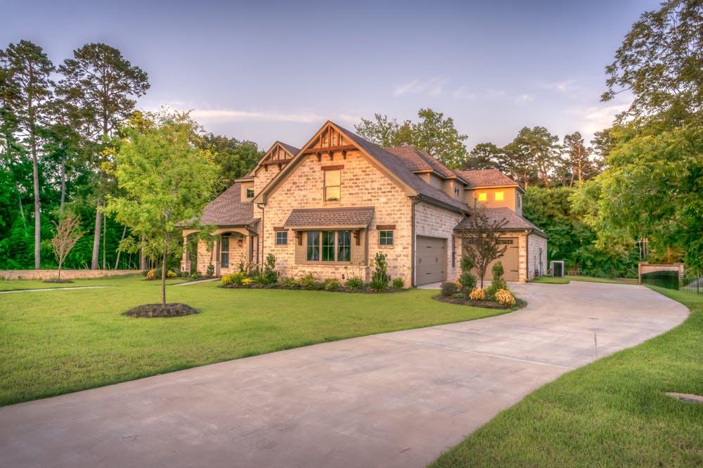 Business rentable - L'immobilier peut s'avérer très rentable