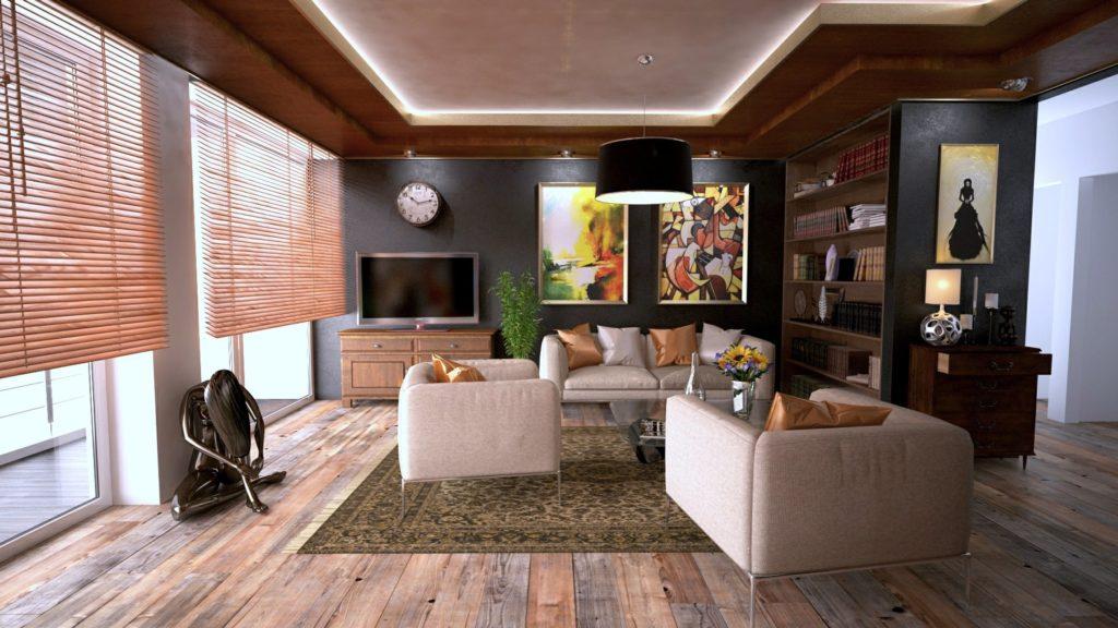 Investisseur immobilier - La valeur ajoutée des produits