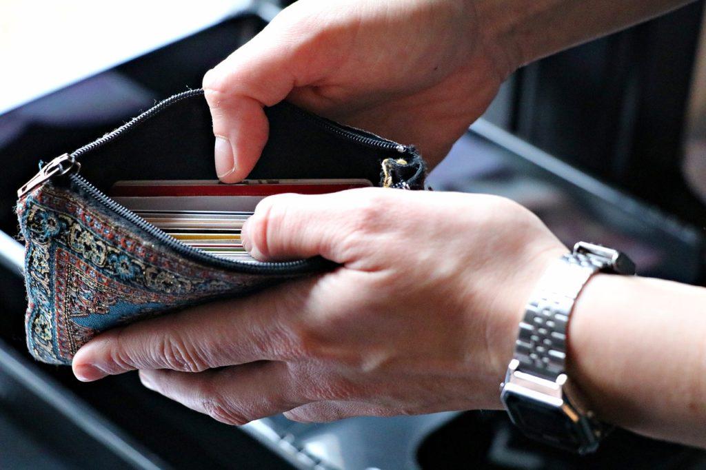 Gagner plus d'argent - Utiliser les méthodes adéquates