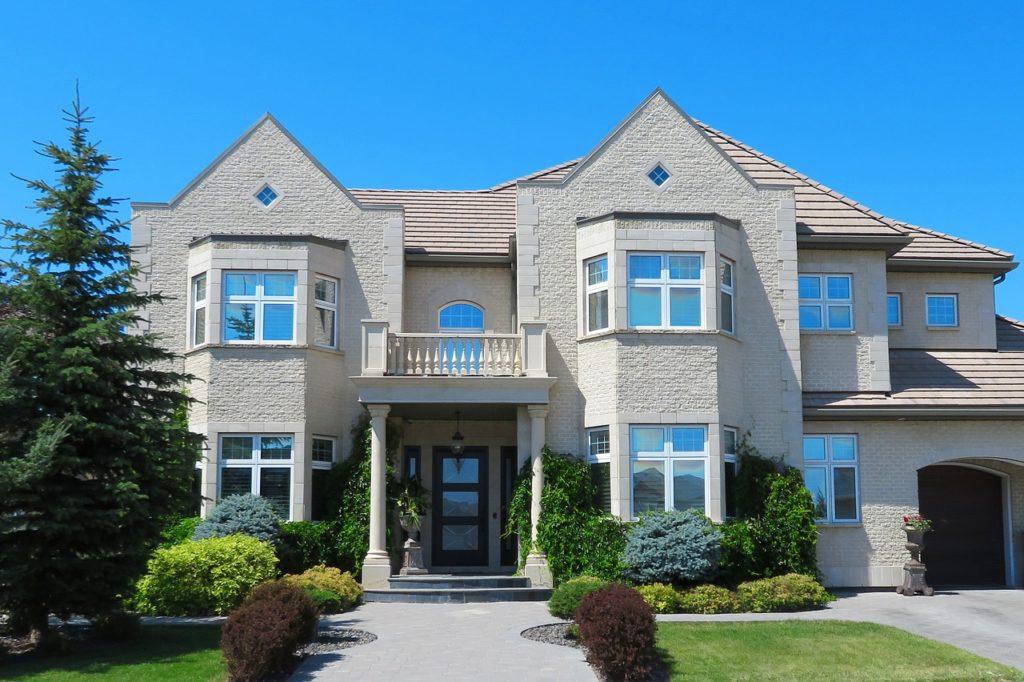 Crise financière 2020 - Les biens immobiliers peuvent procurer plus de cash-flow