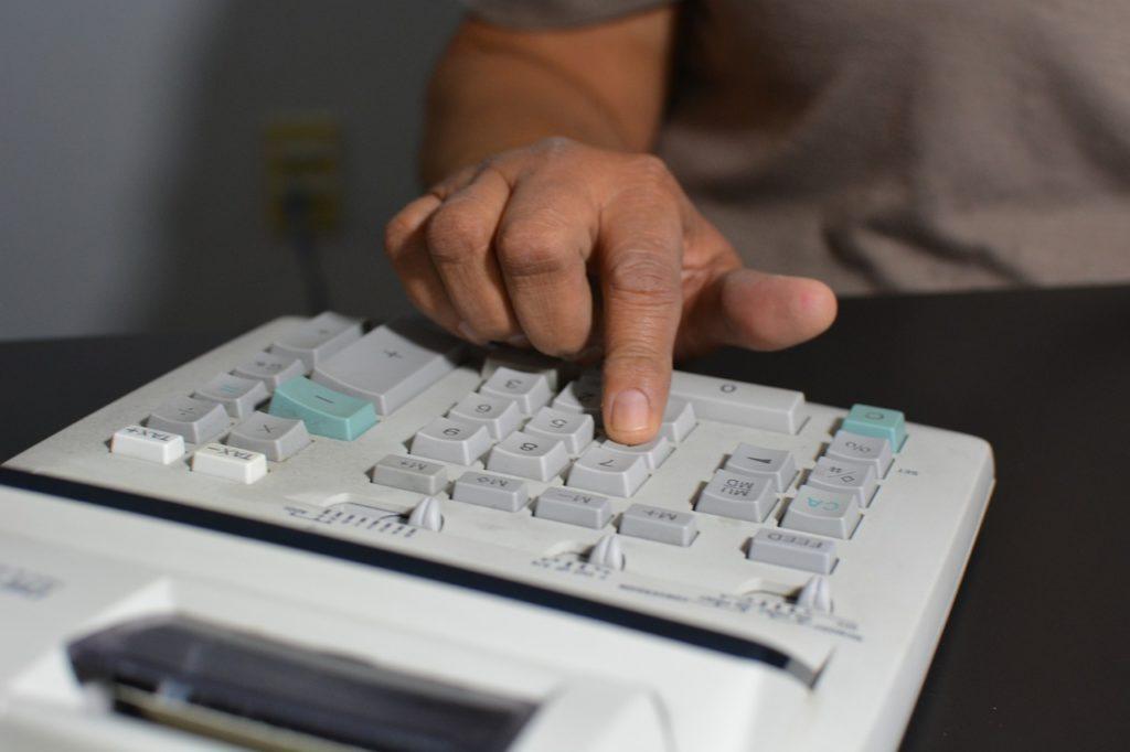 Crise financière 2020 - Optimiser sa fiscalité est capitale