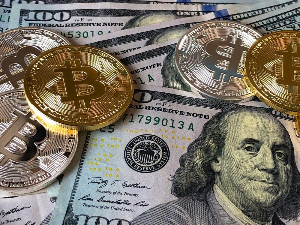 Bank run - placer son argent sur des actifs productifs
