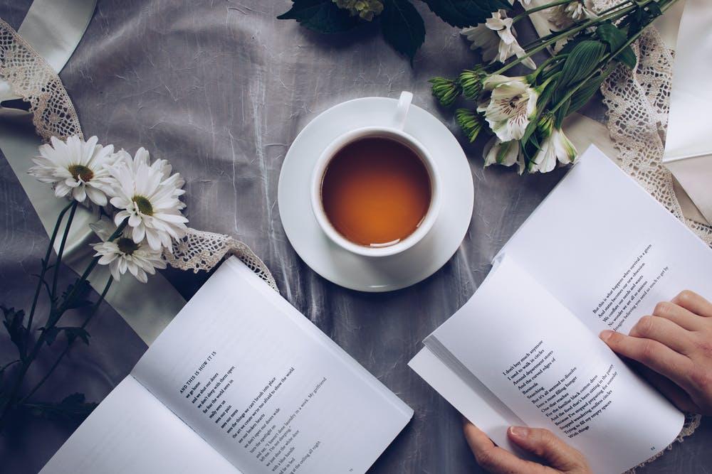 Livres pour entrepreneurs - Une ressource de savoir sous-estimée