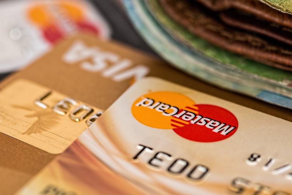 Bank run - Ouvrir un compte multidevises