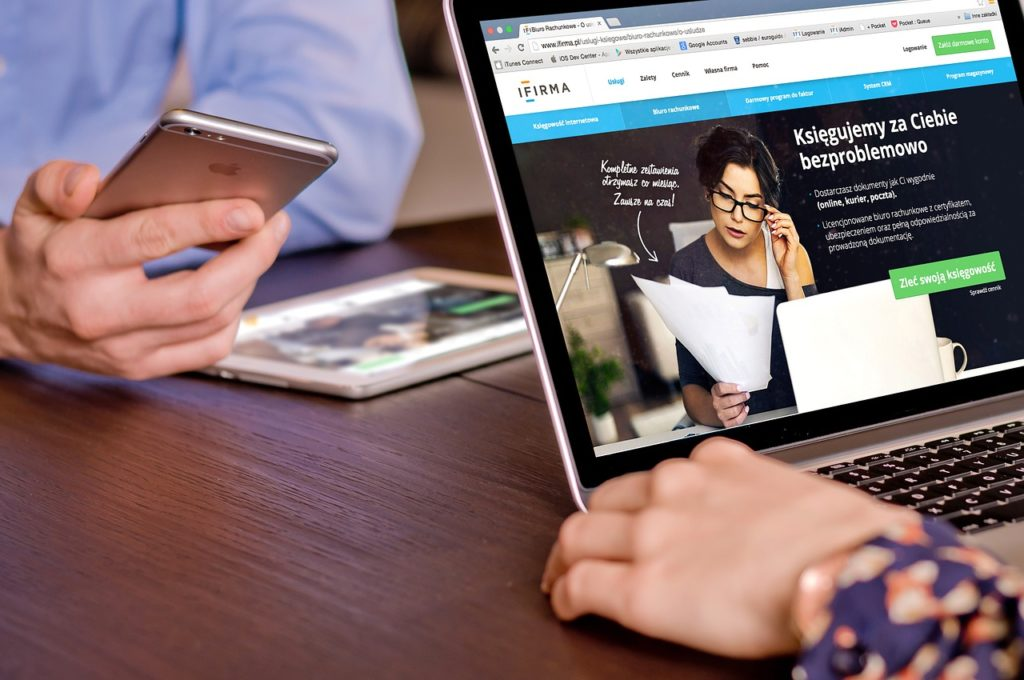 Digital nomad - La solution pour le télétravail