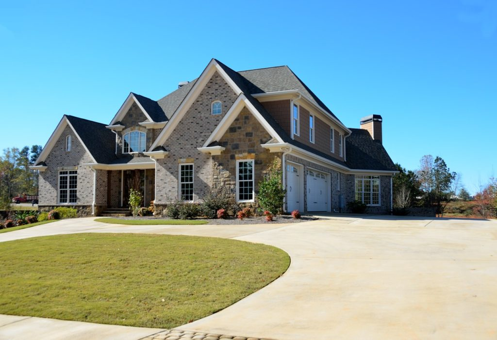 Bonne affaire immobilière - Ne pas se fier aux chiffres