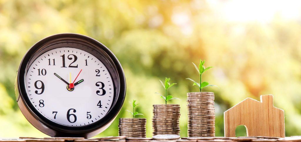 Acheter un immeuble de rapport - Un bien à forte rentabilité