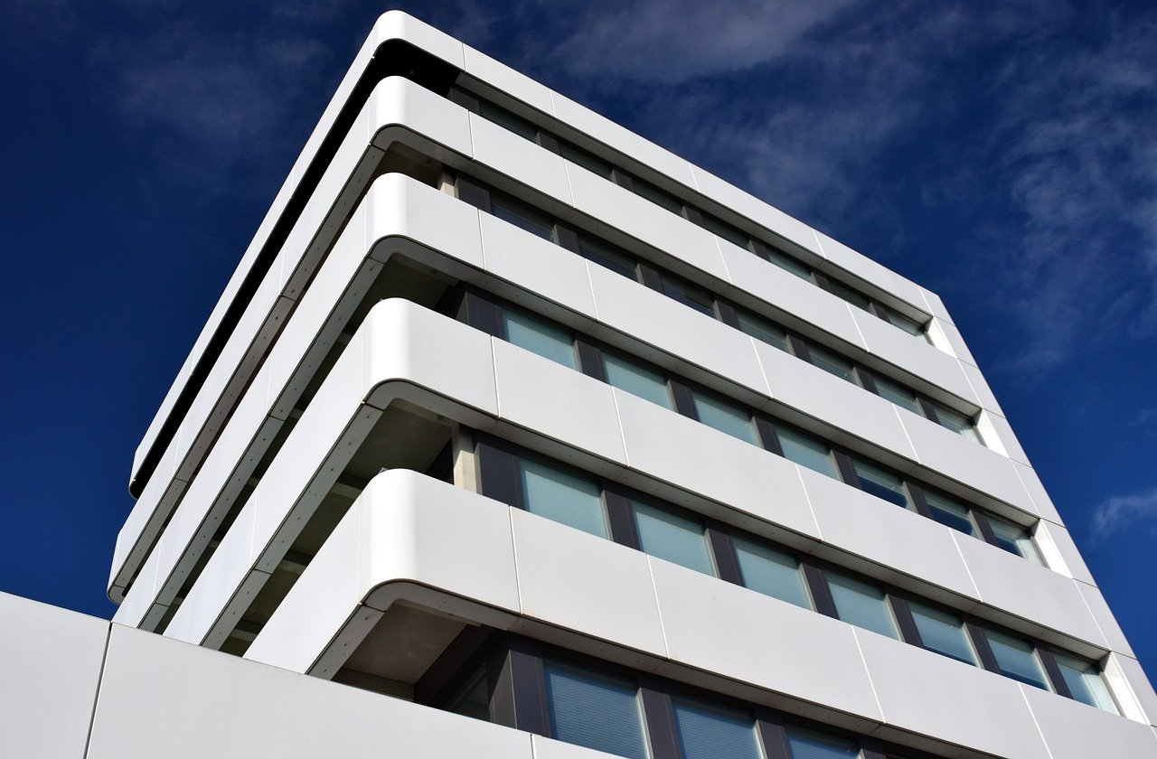 Acheter un immeuble de rapport - Une excellente opportunité d'investissement immobilier